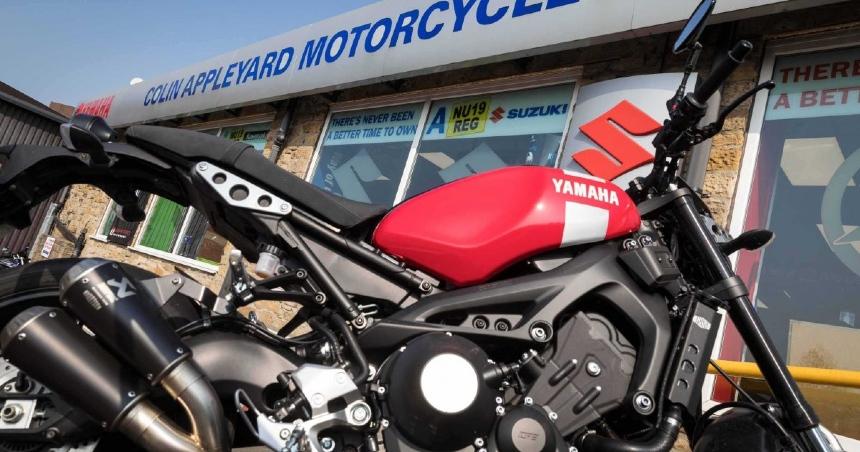 Colin-Appleyard-Motorcycles-35-lo-res