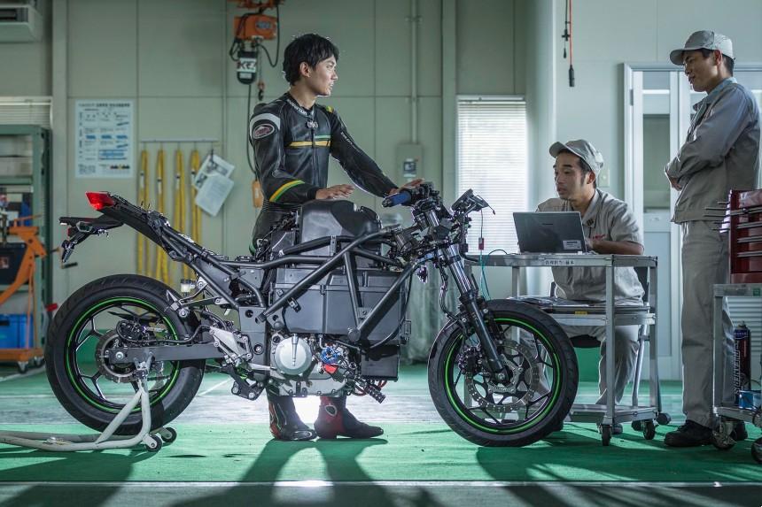 Kawasaki_Electric_WEB