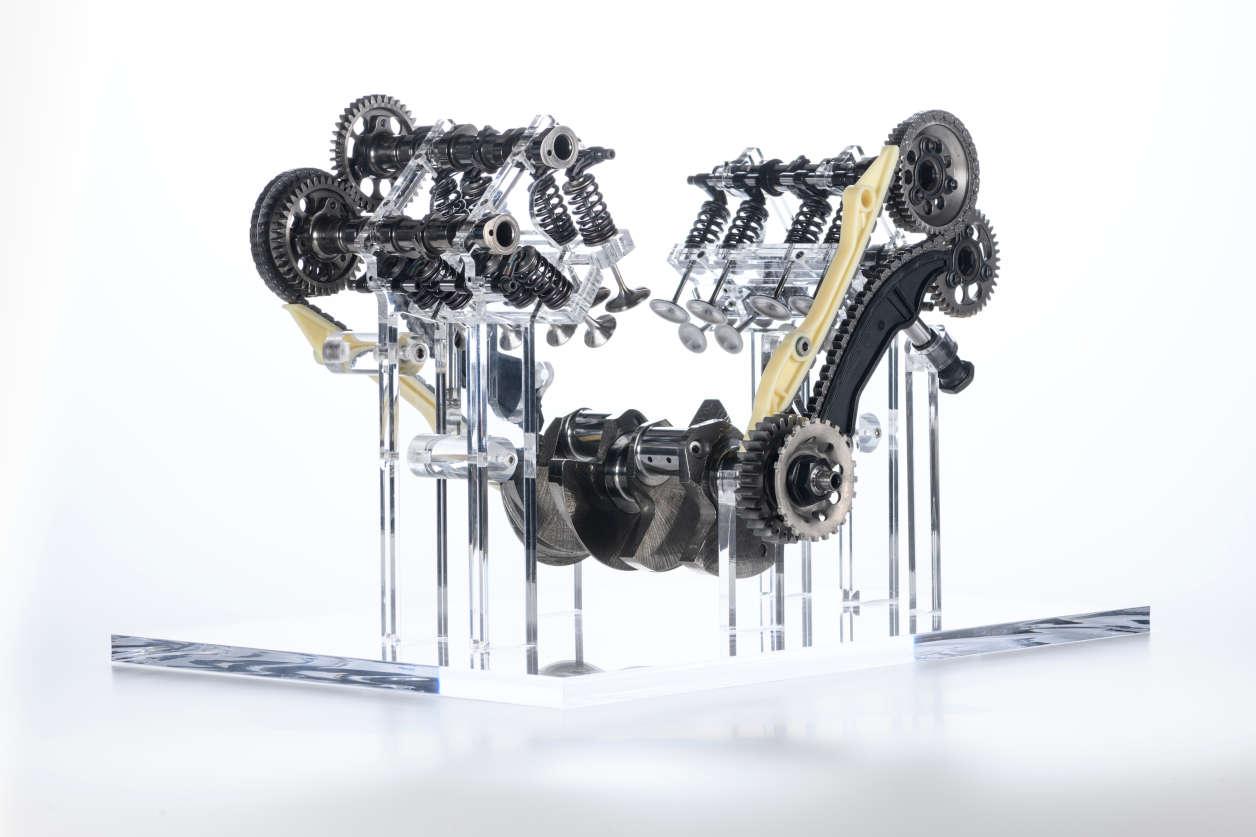 Motore Ducati V4 Granturismo_08_UC200227_High