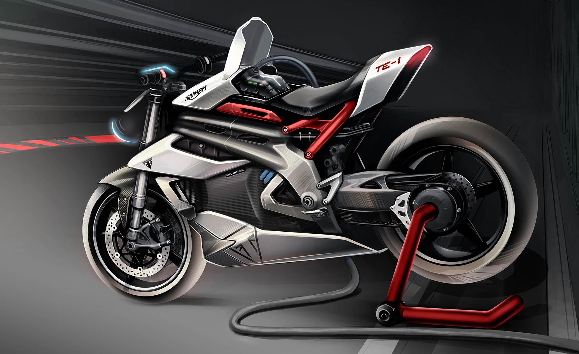 Project-Triumph-TE-1-Prototype-Motorcycle-Design-05