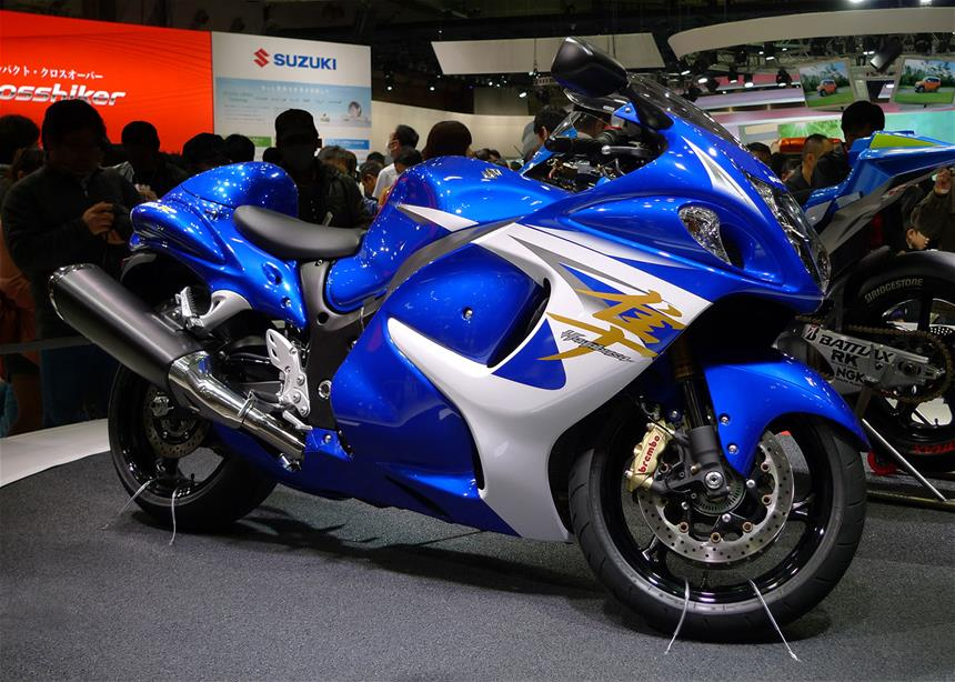 Suzuki_Hayabusa_gdgdh