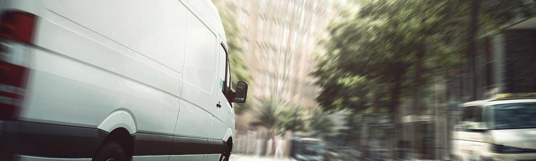 other-insurance-white-van