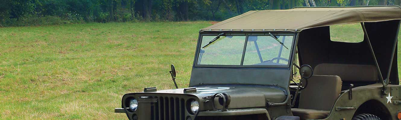 specialist-vehicle-insurance-jeep
