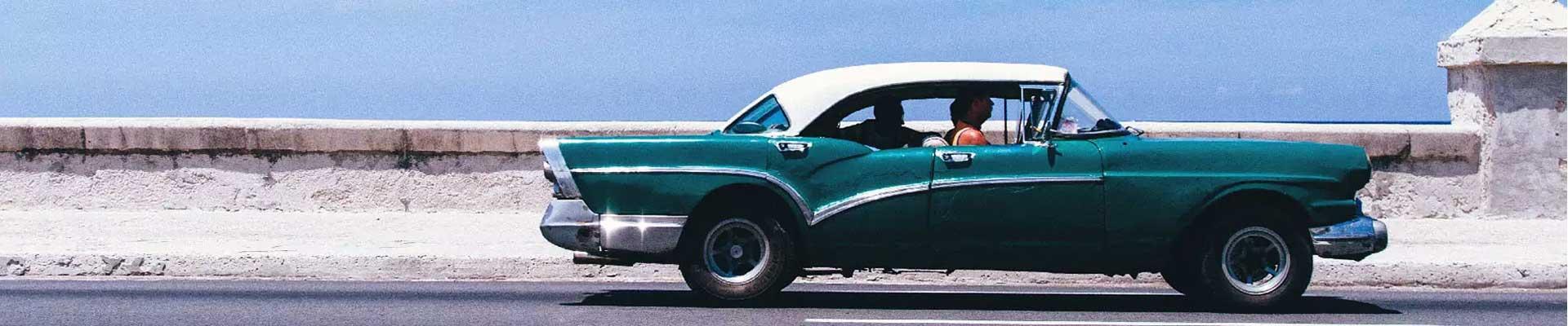 american-classic-insurance-classic-car