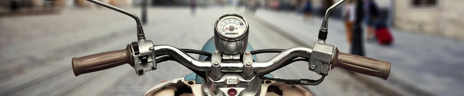 biker-blogs