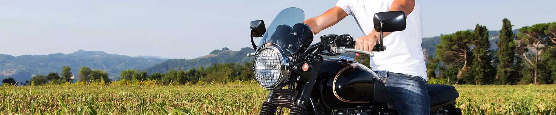 classic-bike-insurance-bike-rider
