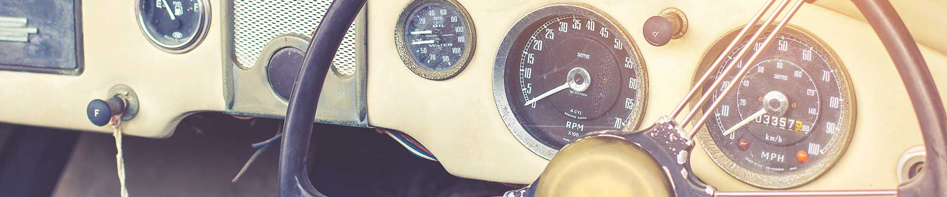 classic-car-manufacturers-dashboard