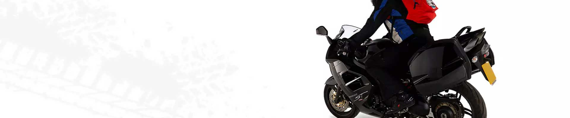 commuter-bike-insurance-bike-rider