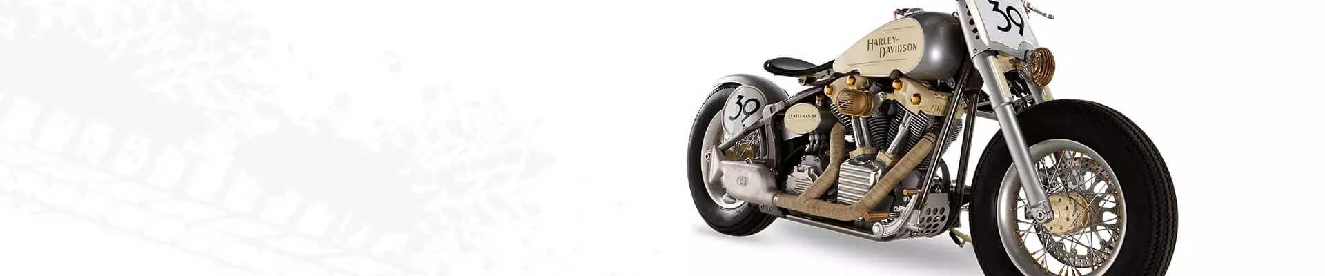 custom-bike-insurance-custom-bike