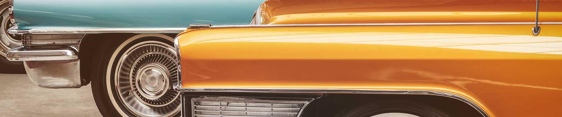 custom-car-insurance