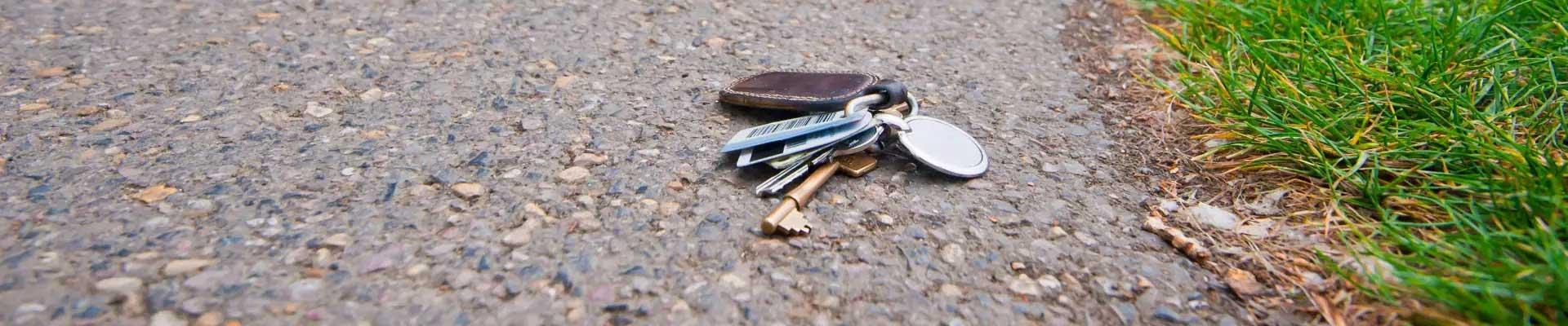 key-care-keys