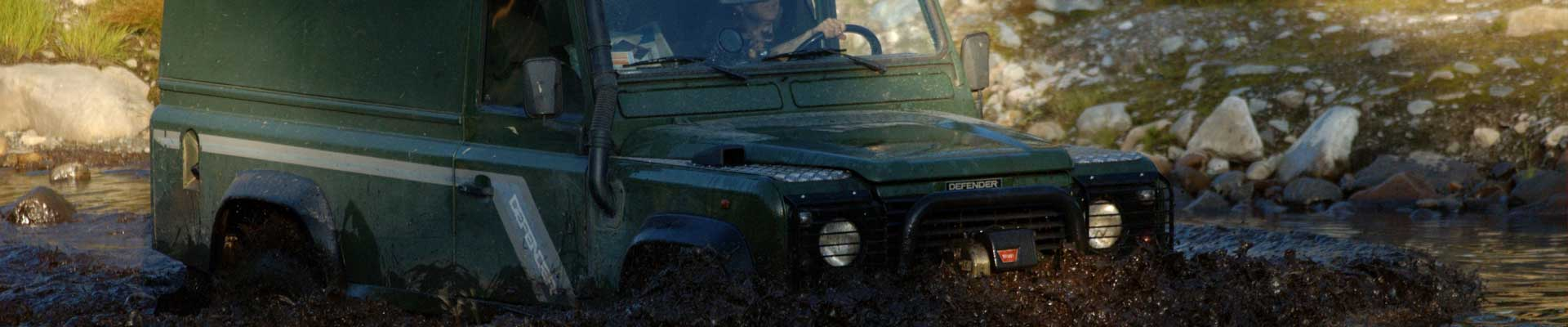 land-rover-insurance