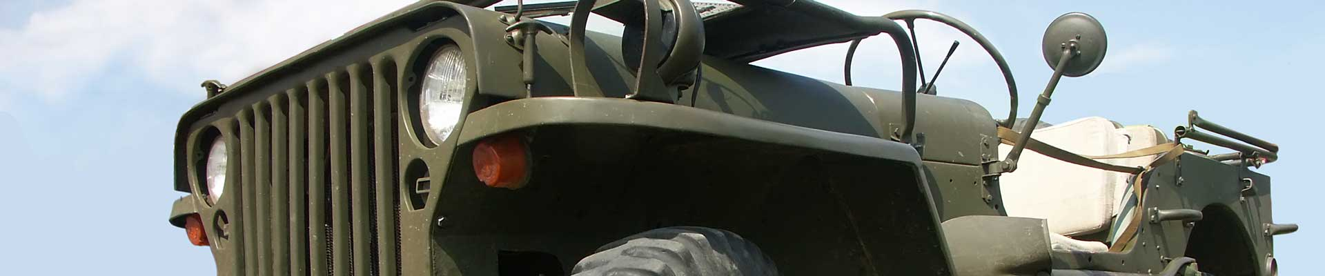 military-vehicle-insurance-military-jeep