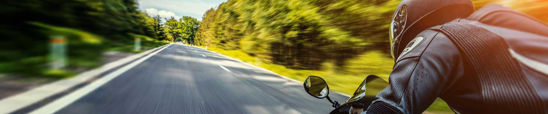 motorcycle-manufacturers-hub-banner