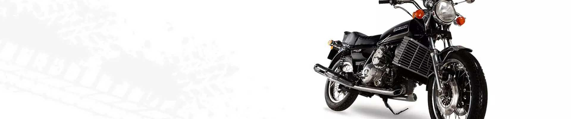 naked-bike-insurance-bike