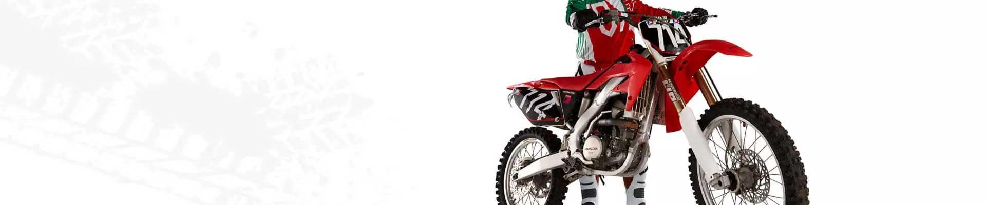 off-road-bike-insurance-motocross-bike