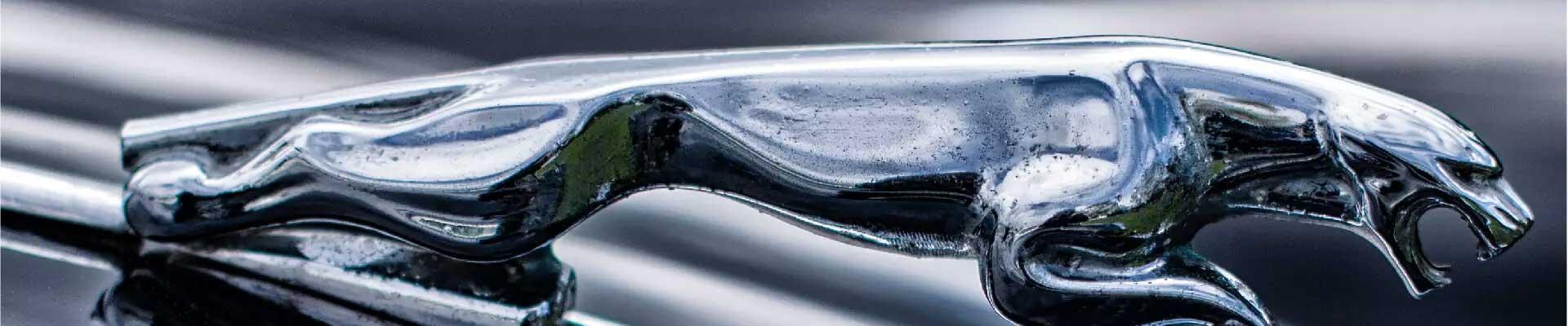performance-car-insurance-jaguar