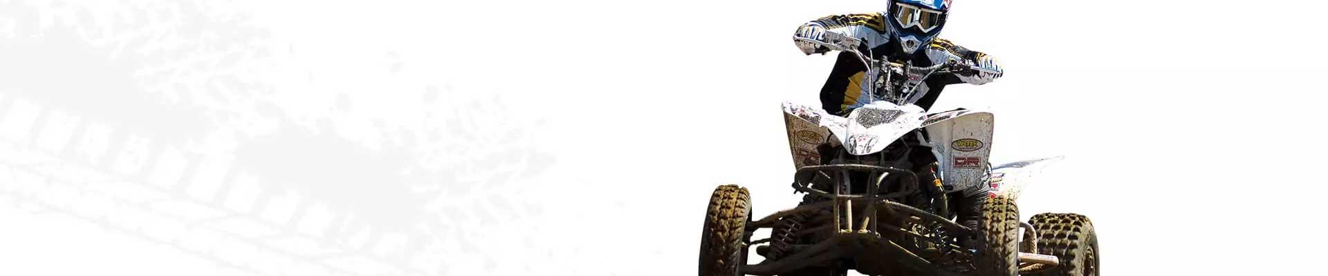 quad-bike-insurance