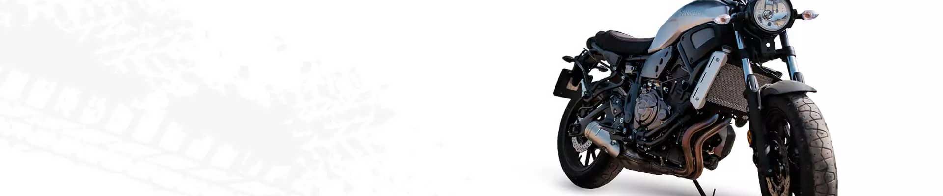 roadster-insurance