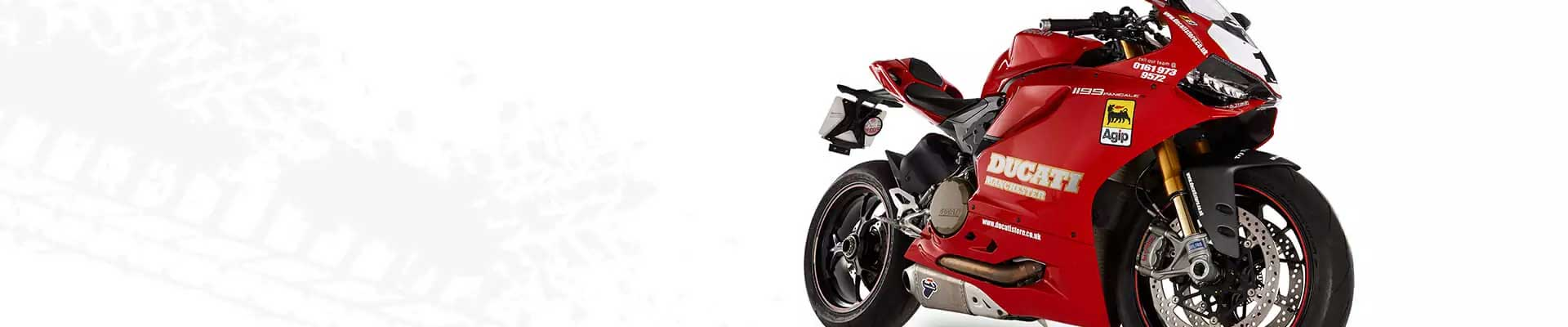 superbike-insurance