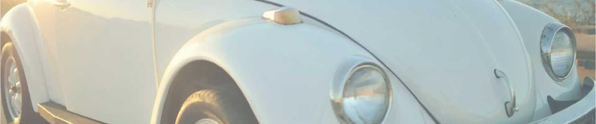vw-beetle-insurance