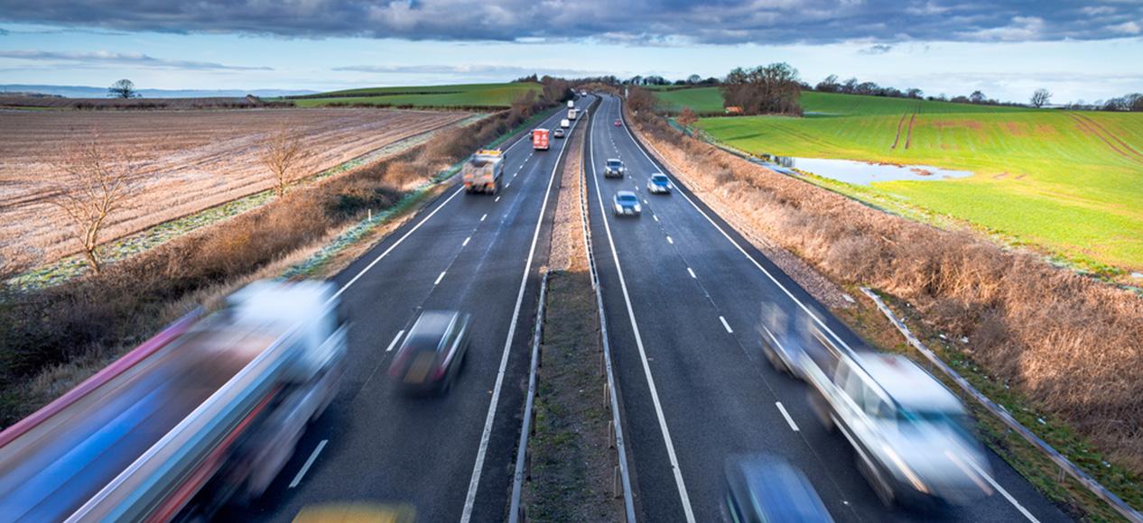 uk-road.jpg