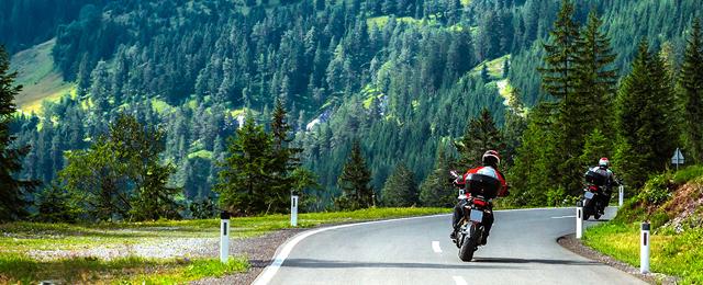 bike-open-road.jpg