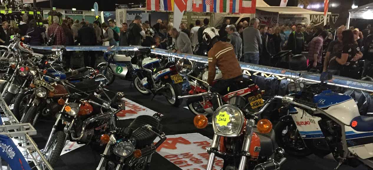 manchester-bike-show-2018-preview.jpg