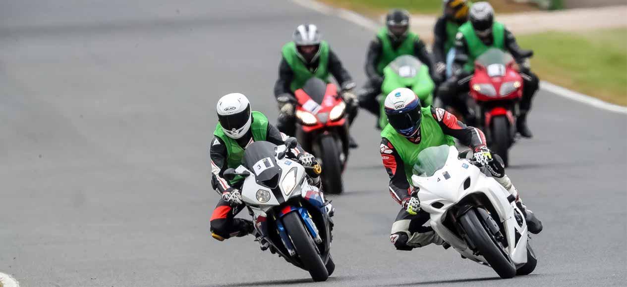 motorcycle-racing-licence.jpg