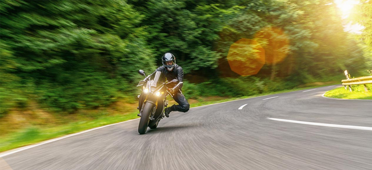 munster-100-cork-motorcycle-preview.jpg