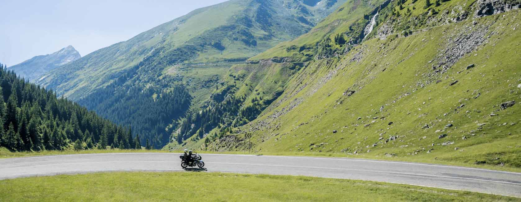 long-distance-motorcycle.jpg