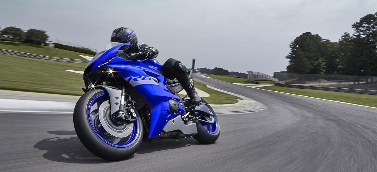 Yamaha_R6_blue.jpg