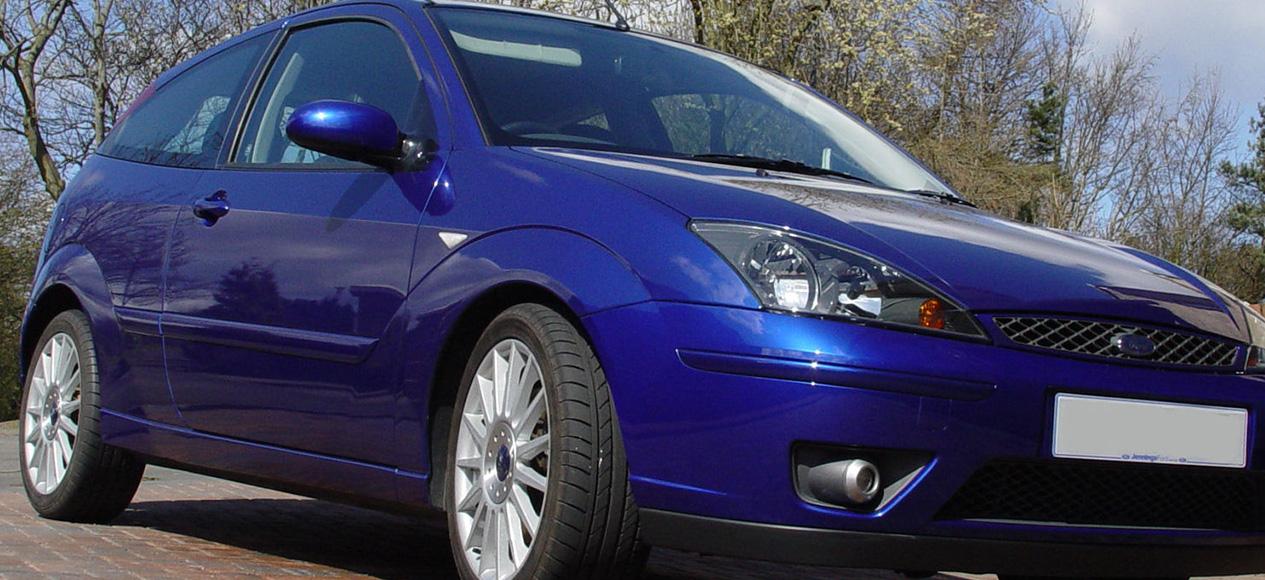future-classic-ford.jpg