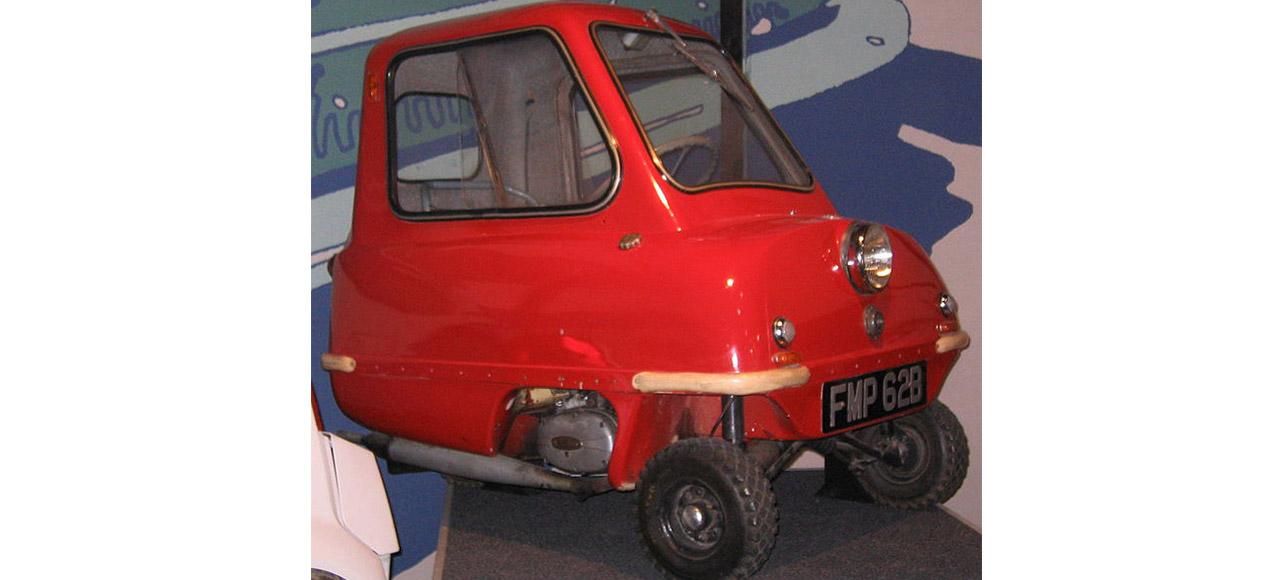 peel-p50-slow-car.jpg