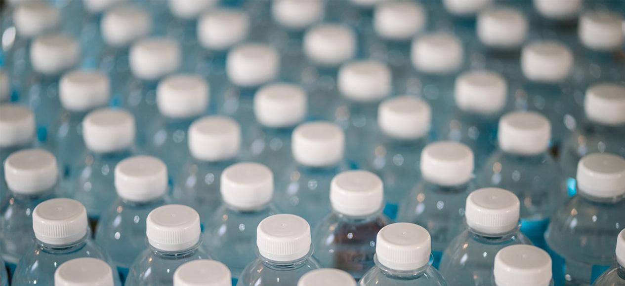 recycled-plastic-bottles.jpg