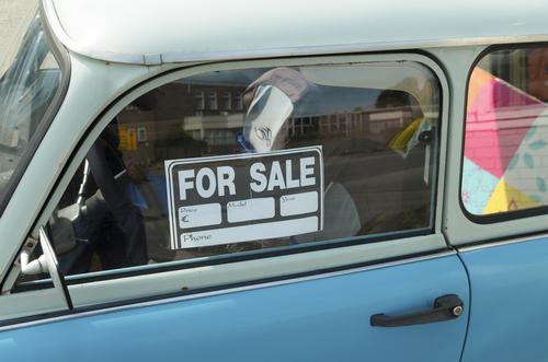 creating-an-effective-classic-car-ad.jpg