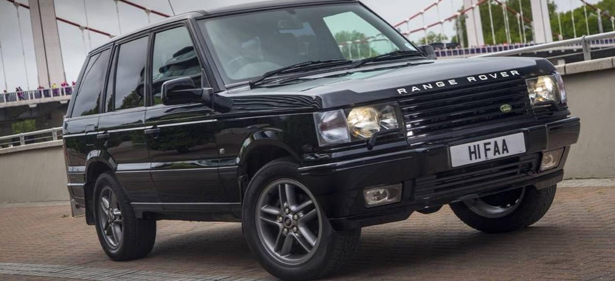 three-rare-cars-revealsed-for-land-rover-legends-event.jpg