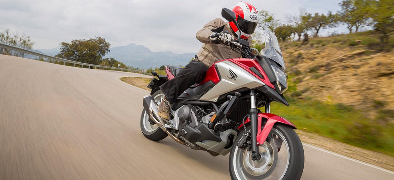 Honda-NC750X-review.jpg