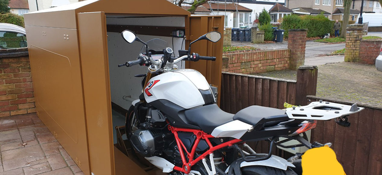 motorbike-sheds.jpg