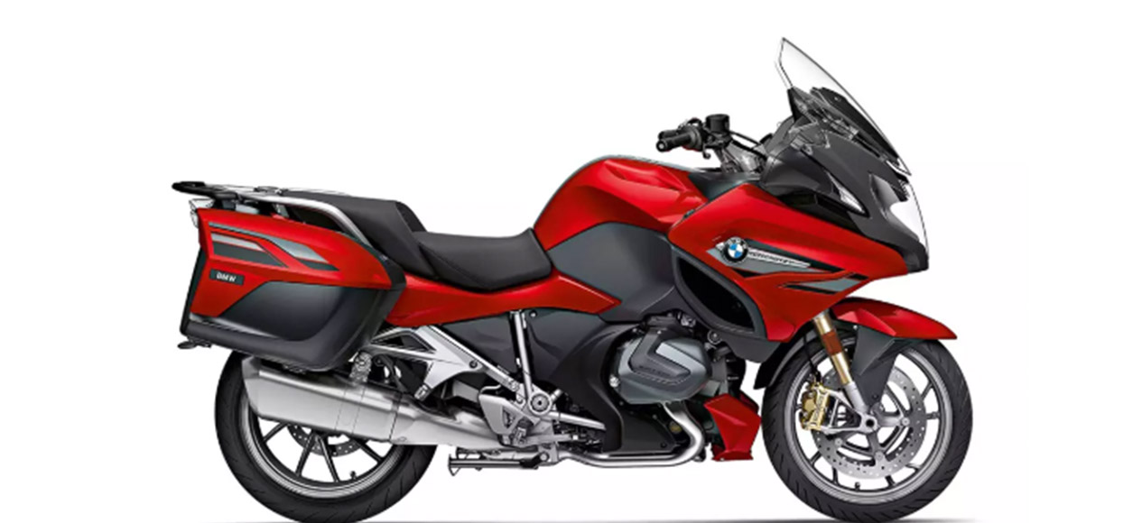 Some Of The Best Motorbikes For Shorter Riders Carole Nash
