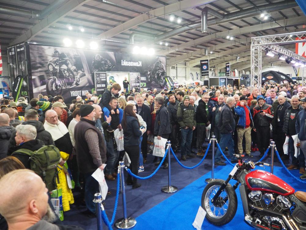 scotish-motorbike-show-2.jpg