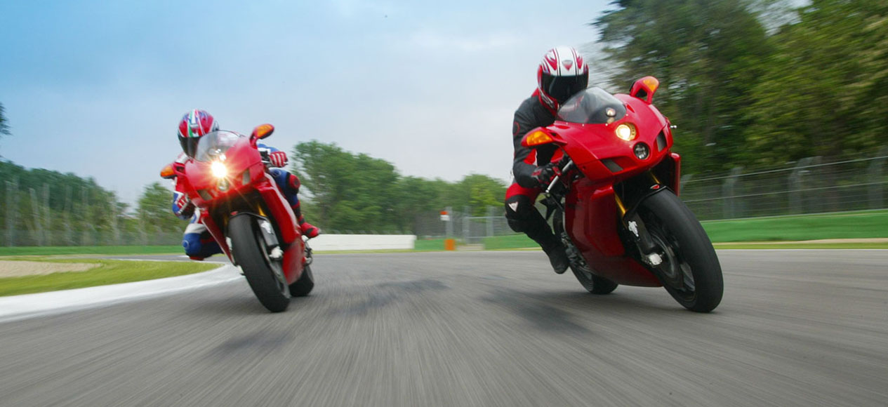 vtwin-superbikes.jpg