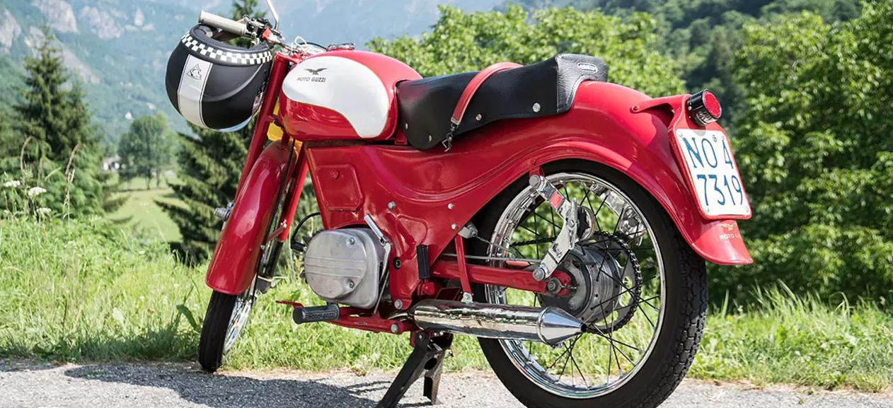 why-choose-carole-nash-clasic-motorbike-insurance.png