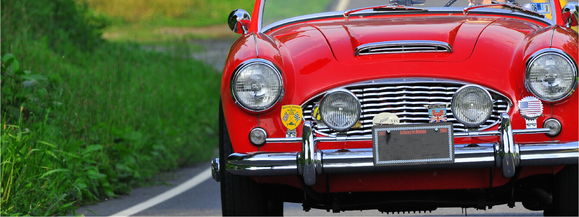 Classic-cars-Images_3.2.2-AUSTIN.jpg