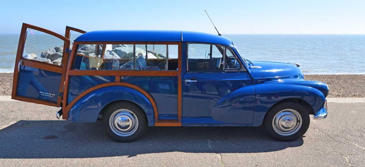 classic-wooden-car.jpg