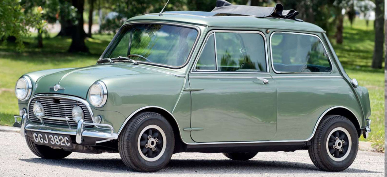 paul-mccartneys-mini-sells.jpg
