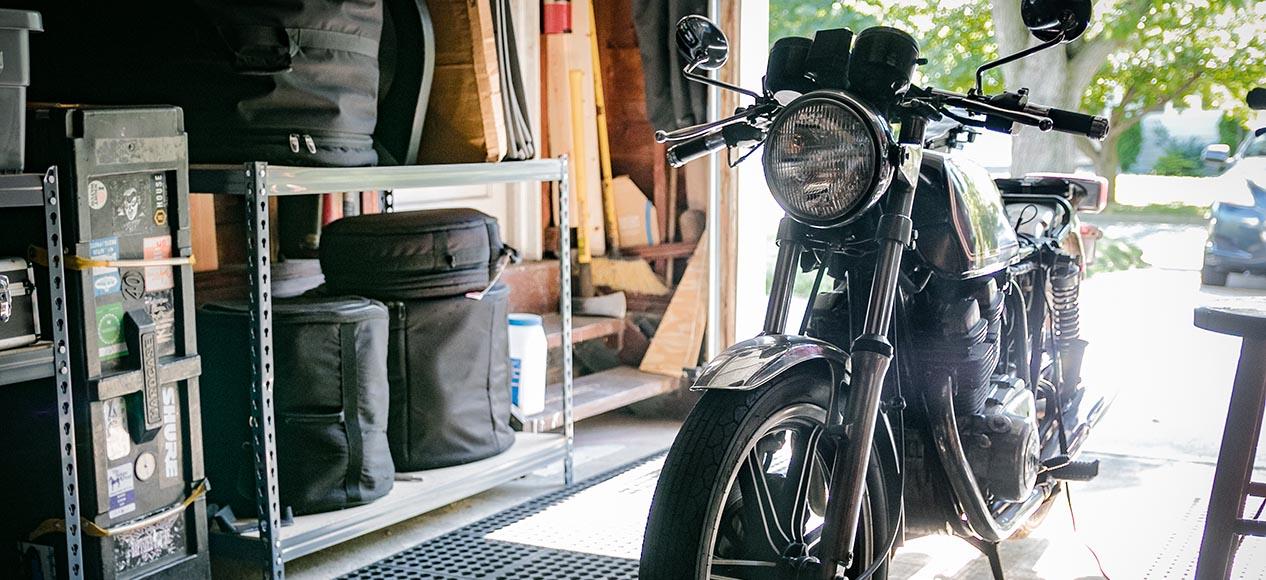 Bike-Storage.jpg