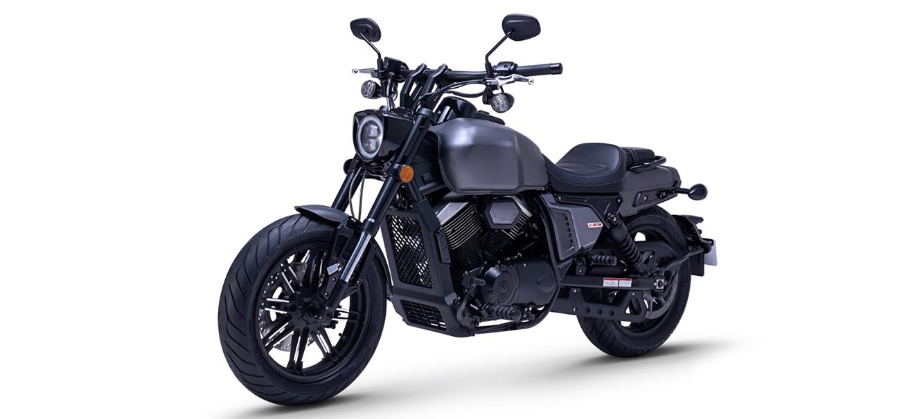 1266_BULLIT-MOTORCYCLES-CRUISE-INTO-SUMMER-WITH-ALL-NEW-V-BOB-250-01.jpg