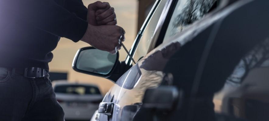 car-crime.jpg